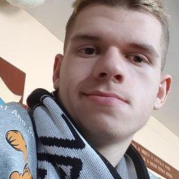 Андрей, 17 лет, Санкт-Петербург