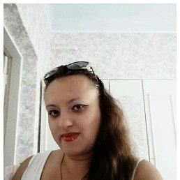 Алёна, 35 лет, Измаил