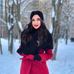 Тамерлана, 21 год, Суоярви