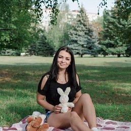 Анастасия, 27 лет, Полтава