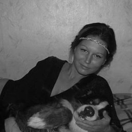 Оксана, 40 лет, Старая Купавна