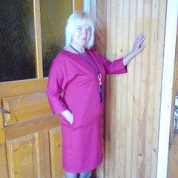 Надежда, 57 лет, Кельменцы