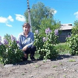 Вика, 20 лет, Колывань