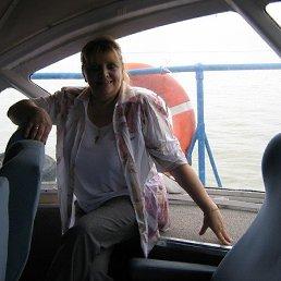 Наталья, 61 год, Махачкала