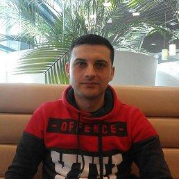 Sergey, 30 лет, Ромны