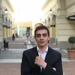 Максим, 21 год, Махачкала