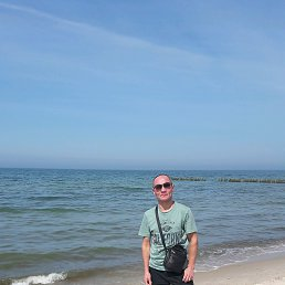 Руслан, 41 год, Яворов