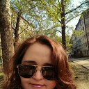 Фото Валентина, Барнаул, 27 лет - добавлено 22 июля 2019