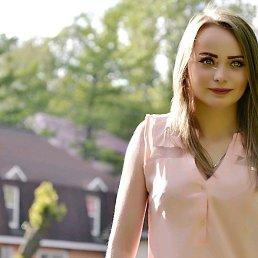 Екатерина, 23 года, Переславль-Залесский