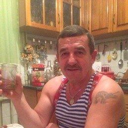 Николай, 62 года, Железноводск
