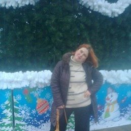 валерия, 27 лет, Молодогвардейск