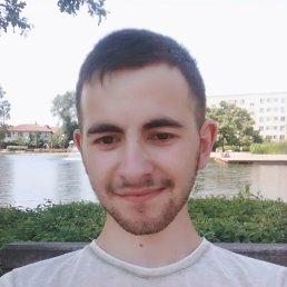 Адриан, 21 год, Беляевка