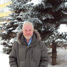 сергей, 56 лет, Зеленогорск