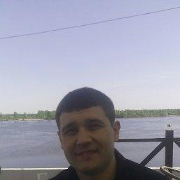 Антон, 33 года, Березники