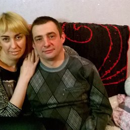 Олеся, 36 лет, Тихвин