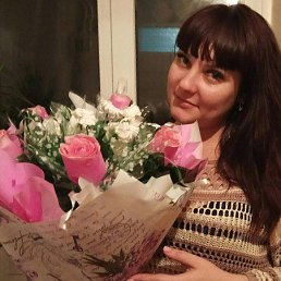 валерия, 30 лет, Краснодон