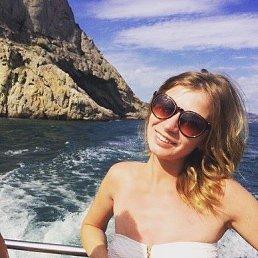 Алиса, 24 года, Самара