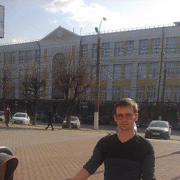 Иван, 35 лет, Андреаполь