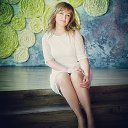 Фото Татьяна, Минск, 42 года - добавлено 7 августа 2019