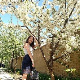 Оксана, 24 года, Сумы