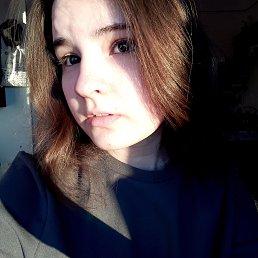 Екатерина, 20 лет, Углич