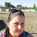 Фото Альбиньчик, Ижевск, 37 лет - добавлено 29 июня 2019