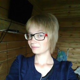 Виктория, 25 лет, Томск