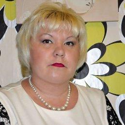 Юлия, Великие Луки, 45 лет