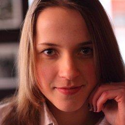 Анна, Калуга, 26 лет