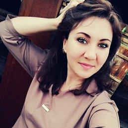 Евгения, 28 лет, Сим