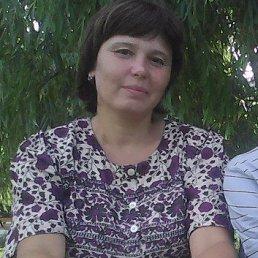 ольга, 44 года, Чита
