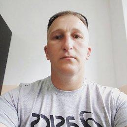 Евгений, 40 лет, Майма