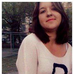 Зинаида Норкина, 31 год, Волжский