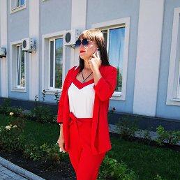 Анастасия, 24 года, Свердловск