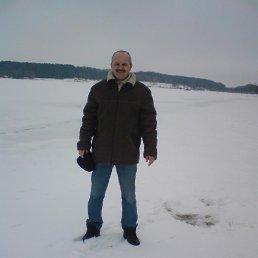 Sam, 54 года, Мариуполь