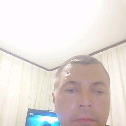 Вася, 39 лет, Шпола