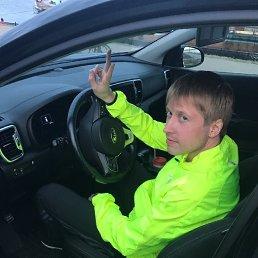 Антон, 30 лет, Саратов