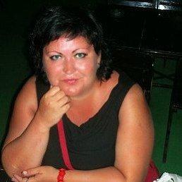 Евгения, 44 года, Оренбург