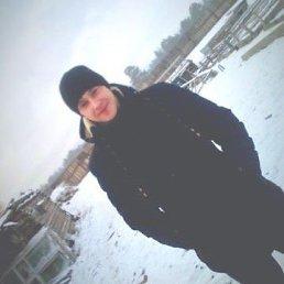 Safoneev, 19 лет, Улан-Удэ