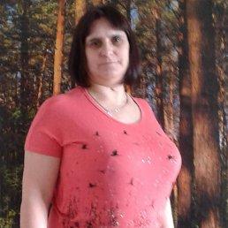 Svetlana, 46 лет, Табуны