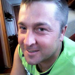 Sergej, 38 лет, Ахтырка