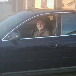Степан, Снятин, 46 лет