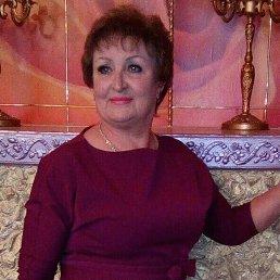 Надежда, 61 год, Мариуполь