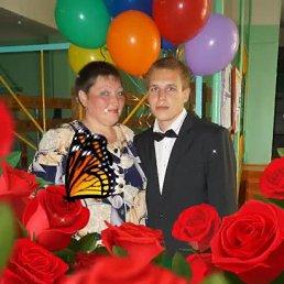 Нина, Ачинск, 52 года