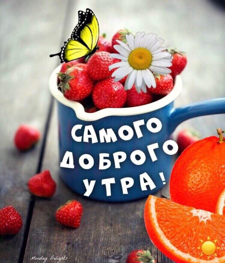 картинки с пожеланиями хорошего здоровья и утра это