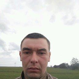 Сергій, 29 лет, Дубно