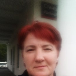 Светлана, 45 лет, Павловск