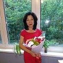 Фото Бернара, Москва, 49 лет - добавлено 17 июля 2019