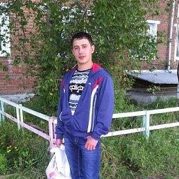 ИВАН, 30 лет, Улан-Удэ