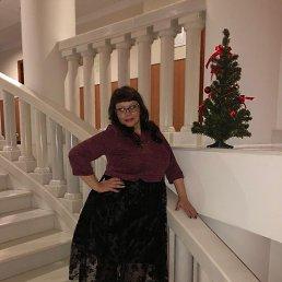 Елена, 49 лет, Углич